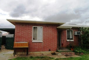 18 Small Crescent, Smithfield Plains, SA 5114