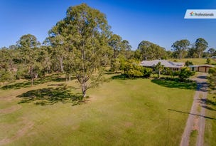 157 Shadbolt Road, Mothar Mountain, Qld 4570