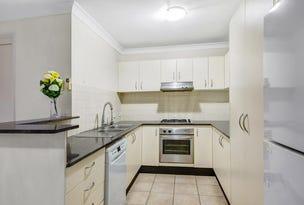 16/55 Dwyer Street, North Gosford, NSW 2250