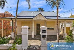 20 Chelmsford Ave, Belmore, NSW 2192