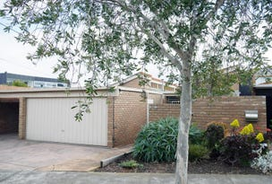 3/11 Bent Parade, Black Rock, Vic 3193