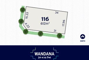 Lot 116, Brownhill Drive, Wandana Heights, Vic 3216