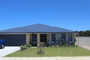 7 Wickham Close, Castletown, WA 6450