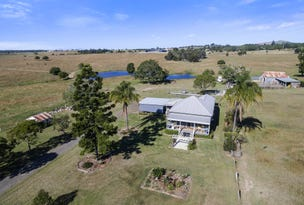 11 Bellview Rd, Haigslea, Qld 4306