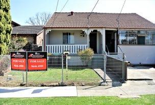 137 Harrow road, Auburn, NSW 2144