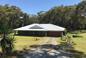 27 Castaway Close, Boat Harbour, NSW 2316