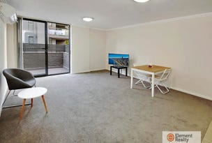25/44-46 Keeler Street, Carlingford, NSW 2118
