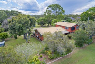 29 Fig Tree Terrace, Meadowvale, Qld 4670