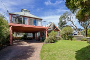 25 CADOGAN AVENUE, Ventnor, Vic 3922
