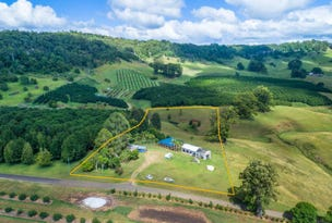 585/585A Mountain Top Road, Mountain Top, NSW 2480