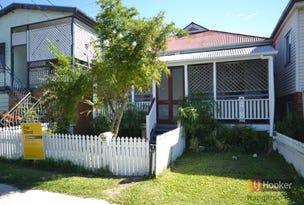 14 Potts Street, East Brisbane, Qld 4169