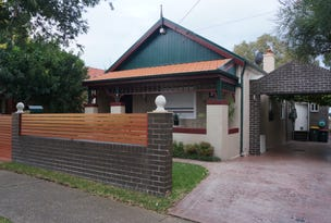 4 chelmsford ave, Belmore, NSW 2192
