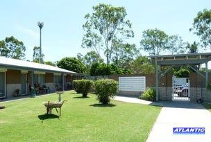 5 Judith Street, Flinders View, Qld 4305