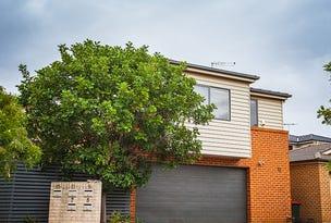 13A Stansmore Avenue, Prestons, NSW 2170