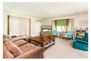 2/55 Philippine Parade, Palm Beach, Qld 4221