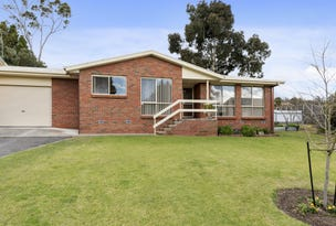 7/379 Queen Street, Elliminyt, Vic 3250