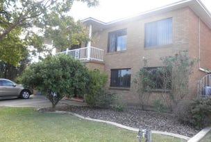 9 Caloola Street, Tamworth, NSW 2340