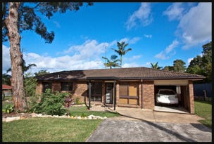 Lake Munmorah, address available on request