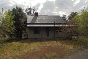 5 Marlow Street, Currabubula, NSW 2342