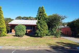 3 Brinawarr Street, Bomaderry, NSW 2541