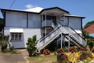 1U/258 Sheridan Street, Cairns City, Qld 4870