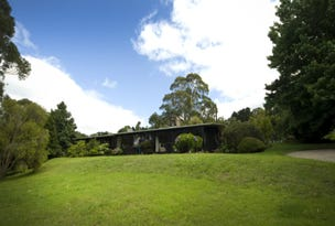 24 Callanans Road, Red Hill South, Vic 3937