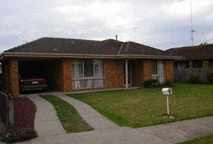 1 Olive Drive, Morwell, Vic 3840