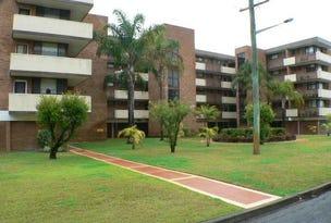 8/3-7 Peel Street, Tuncurry, NSW 2428
