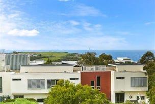 20/10 Jenner St, Little Bay, NSW 2036