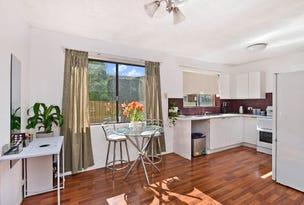 2/17 Park Street, Port Macquarie, NSW 2444