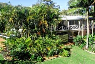 16 Windsor Street, Tarbuck Bay, NSW 2428