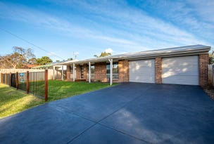 85 Queen  Street, Rosedale, Vic 3847