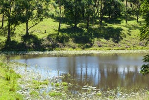 1190 Hogarth Range Road, Hogarth Range, NSW 2469