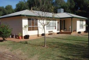 Lot 52 Gum Tree Lane, Hay, NSW 2711