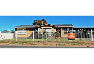 22 Leonard Avenue, Port Pirie, SA 5540