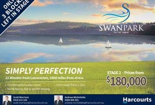 Lot 19, 1024 Windermere Road, Swan Bay, Tas 7252
