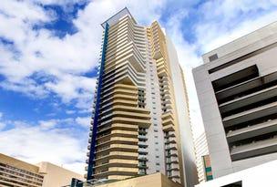 1502/21 Mary Street, Brisbane City, Qld 4000