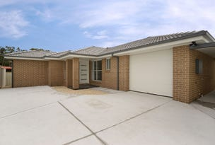 3A Essendene Gardens, Mallabula, NSW 2319