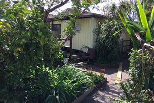 78 Cutty Sark Road, Coronet Bay, Vic 3984