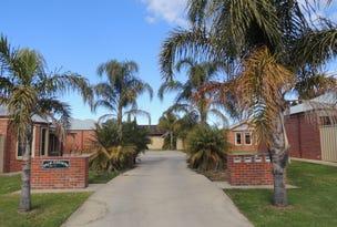 2/13 Melis Court, Swan Hill, Vic 3585