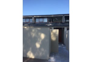 2/24-26 Coke St, Norwood, SA 5067