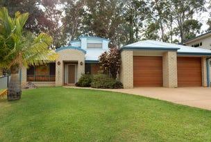11 Seaside Close, Korora, NSW 2450