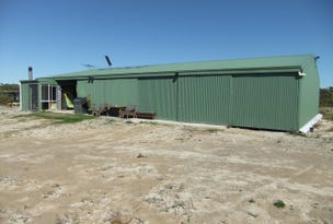 Lot 1 Hundred Line Road, Foul Bay, SA 5577