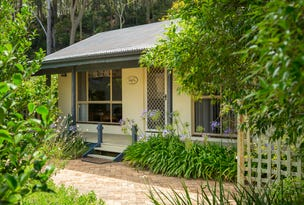 63 Maloneys Drive, Maloneys Beach, NSW 2536