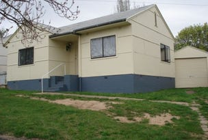 11 Maxwell Avenue, Orange, NSW 2800