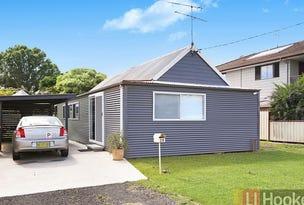 28 Belmore Street, Smithtown, NSW 2440