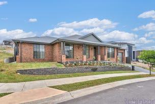 1 Sonja Close, Cameron Park, NSW 2285