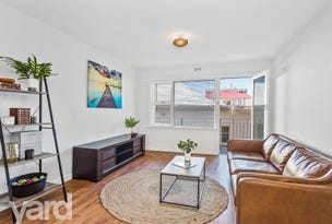 7/182 South Terrace, Fremantle, WA 6160