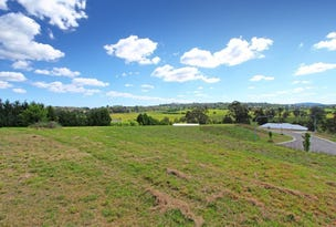 35 Watkins Drive, Moss Vale, NSW 2577