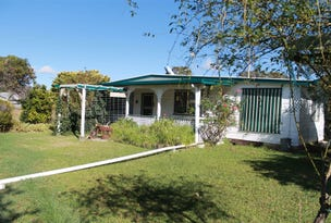 2730 Torrington Rd, Torrington, NSW 2371